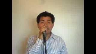 Antony Santos Por Mi Timidez Descargar Mp3