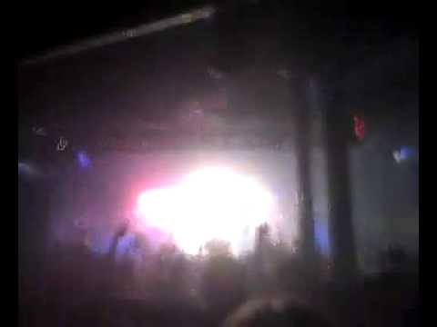 Asking Alexandria - I Was Once, Possibly, Maybe, Perhaps a Cowboy King (Cannery Ballroom 4.12.11)
