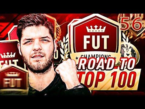 TOTS DYBALA IS DE BESTE SPITS IN HET SPEL I ROAD TO TOP 100 #56