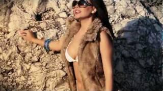 Ebru Polat - Haydi Git I Orjinal Klip [HD] 2017 Video