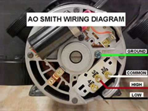 hqdefault how to replace sundance spas jets pump 1 wmv youtube sundance optima spa wiring diagram at readyjetset.co