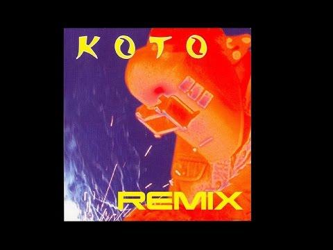 Koto-Jabdah(1986) remix / extended