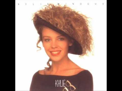 The Locomotion , Kylie Minogue  (mp3)