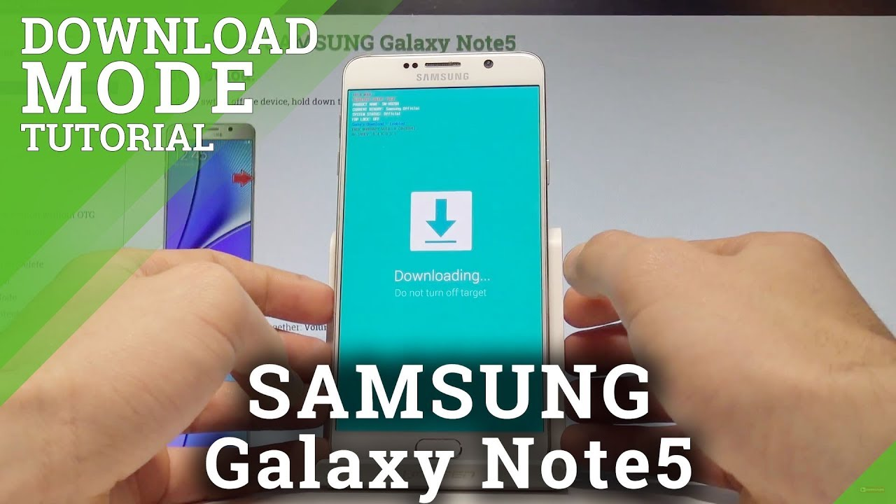Full Firmware For Device Samsung Galaxy Note 5 SM-N920C