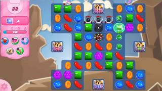 Candy Crush Saga Level 3067 NO BOOSTERS