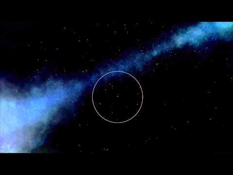 Cosmic Voyage bangla