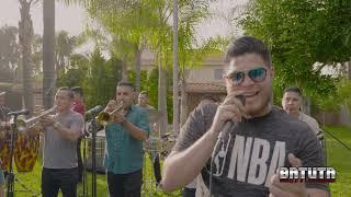 Sigo Chambeando - Banda La Plebada Sinaloense [Corridos 2019 Estrenos] (En Vivo)