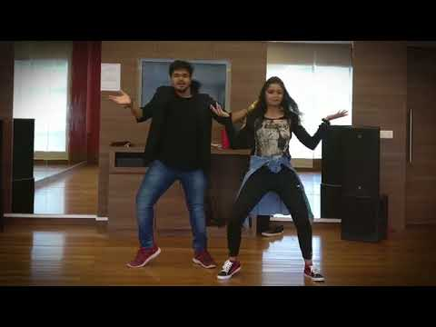 DJ Duvvada Jagannadham  7C 7C Video Songs ...