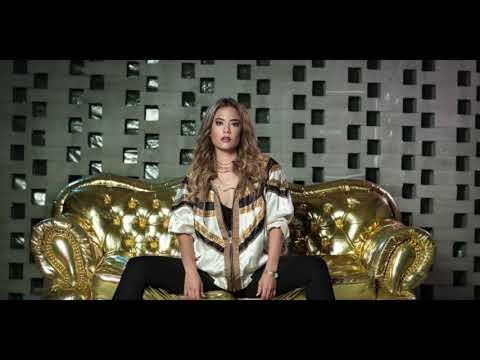 La Reina Del Flow - Y Vuelo Yo | Audio Oficial