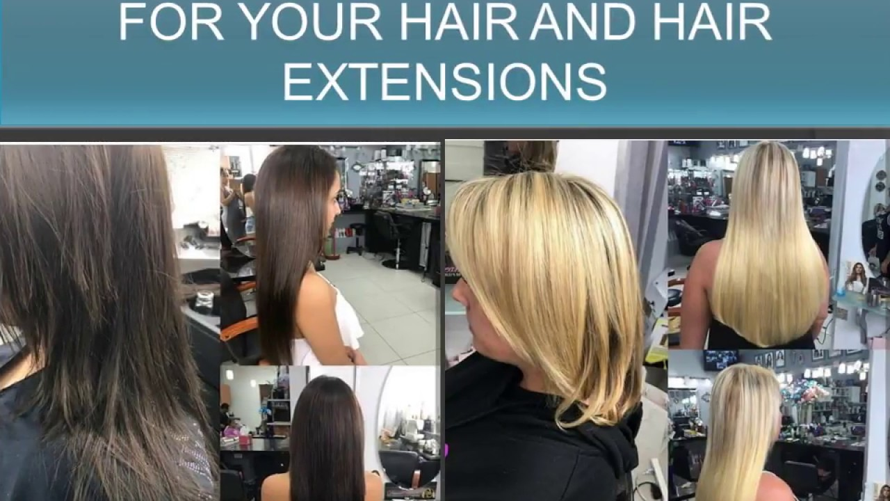 Best Hair Extension Salon In Las Vegas  0aca350abca2