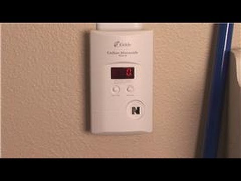 Home Safety Tips How To Know Where To Install Carbon