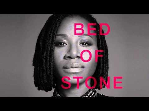 Asa - Ifé (Official audio)