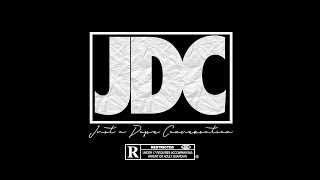 JDC | Just a Dope Conversation | Episode 3 | Special Guest Trill of Shine On Jewlery