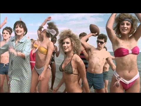 Touch Me Not new clip (3/3) official from Berlin Film Festival – Golden Bear winnerKaynak: YouTube · Süre: 58 saniye