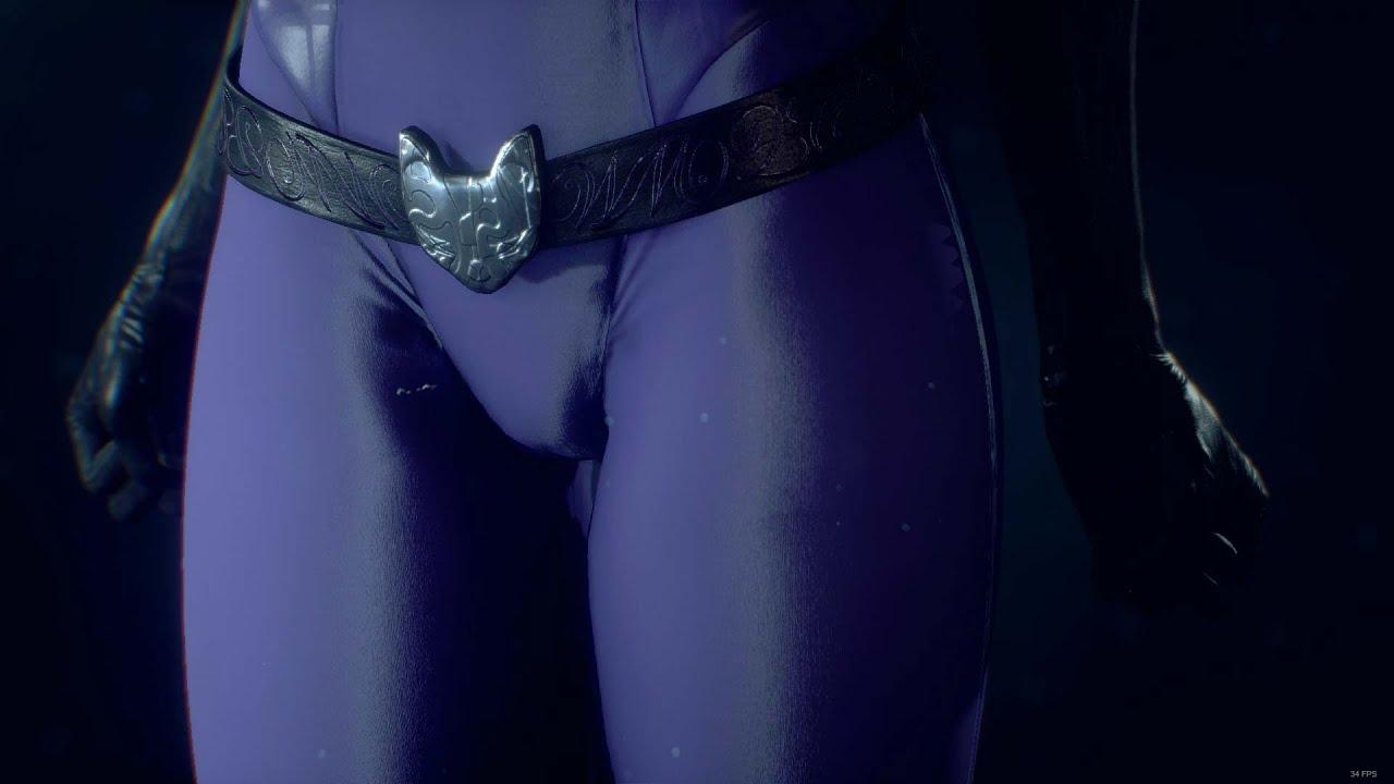 Выеб толстушку в бане смотреть онлайн на ПорноФеяcom