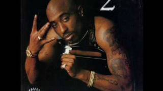 2 pac-my block