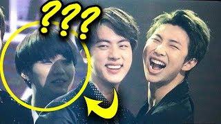 Funny BTS Betrayals 🤣
