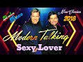 Download MODERN TALKING - 2018 -  SEXY LOVER  / New Version Mix 2018 - Italo Disco & Euro Disco