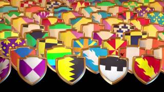 Clash of clans is going to Android HD trailer YouTube