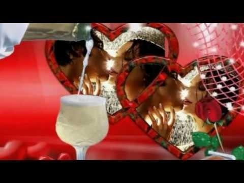 Die Amigos - Weisst Du Was Du Für Mich Bist  .mp4) HD