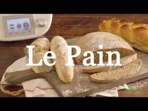 recette-du-pain---thermomix-®-tm5-fr