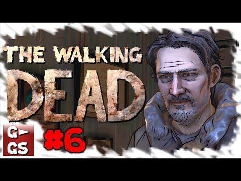 the walking dead deutsch download