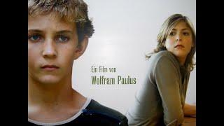 Erinnerung An Wolfram Paulus - Augenleuchten