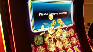 **FLIPPIN N  DIPPIN** WTF!!! JFK WIFE HITS ON A PENNY MACHINE? WHAT THE HELL IS GOING ON!!