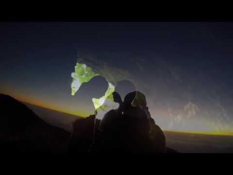 Running wild- Jules Larson cover