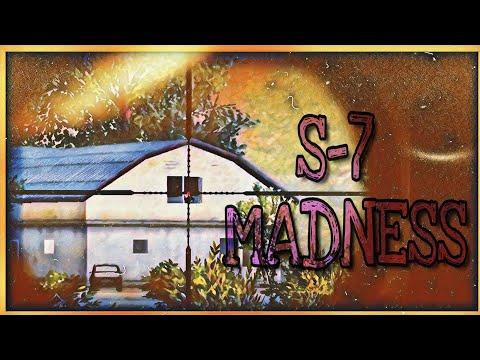 season-7-madness- -full-on-rush- -epic-montage- (oneplus-6) 