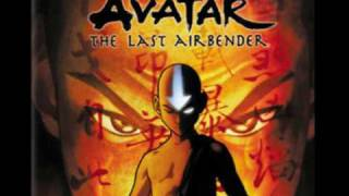 Last Agni Kai [Avatar Soundtrack]