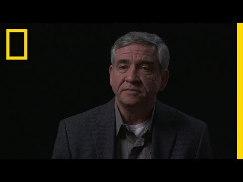 Life After Black Hawk Down | No Man Left Behind