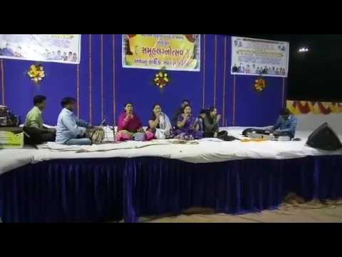 Lagangeet by Ramzat musical group(5)