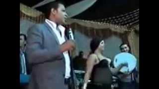 Repeat youtube video Video Pemesanan PSK di Gang Sadar  GS  Baturaden Bayumas