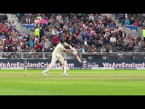 England vs South Africa vlog,meeting the England cricket squad