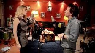 Frida Andersson & Bo Sundström - Paradiset YouTube Videos