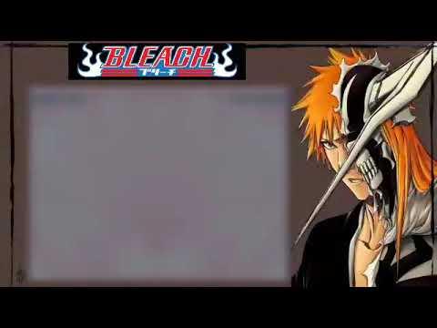 Download Bleach episode 2 part 1 english subtitle #bleach#ichigokurosaki#bankai#rukia
