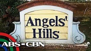 TV Patrol: 'Tara, Grets!': Retreat centers ngayong Semana Santa