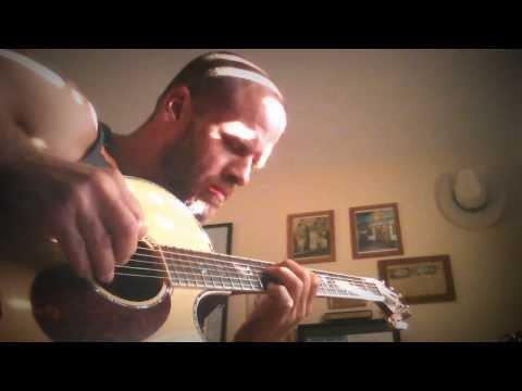 """""""Breathe Me"""" Sia instrumental acoustic arrangement"""