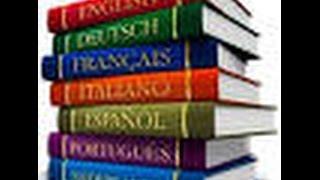 видео Методы изучения иностранных языков. Видео