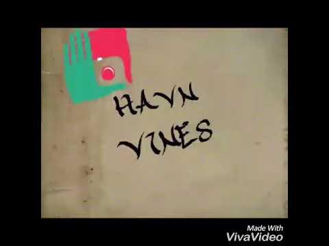 HAVN VINES