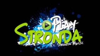 Bonde da Stronda - Melhores Músicas