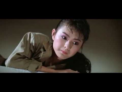 Download Moon Lee - Weapons Fight Scene - Angel 3: Return Of The Iron Angels - 1989