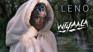 LENO (This Place) Official Video by WIYAALA