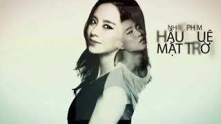 [MV] Monday Couple - Once Again