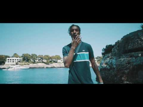 Sho Shallow - Not Everyday [Music Video] @ShoShallow | Link Up TV