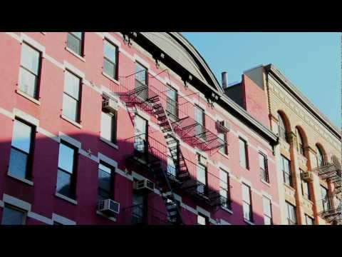 ^MuniNYC - Bleecker Street & Lafayette Street (NoHo, Manhattan 10012)