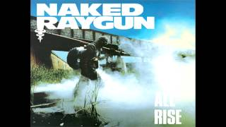 Watch Naked Raygun Mr Gridlock video