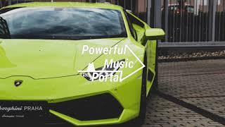 Музыка В Машину 🔊 ⚠️ 🔞 Эту Песню Ищут Все ❤️ 👍