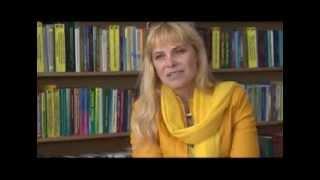 Интервью по средам. Наталья Батракова (белорусская писательница)  © ТРК МОГИЛЕВ
